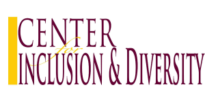 Central Michigan University's Center for Inclusion and Diversity