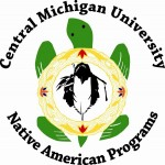 CMU's Native American Programs Office