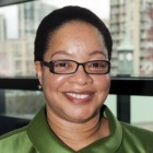 Dr. Denise O'Neil Green
