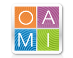 25th Anniversary Symposium: Reflections on Diversity and Excellence – OAMI Through the Years