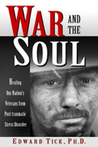 War-and-the-Soul