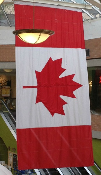 An Expat's Experience in Canada – Part II
