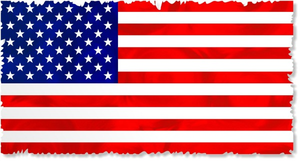 american-flag-in-tatters-1