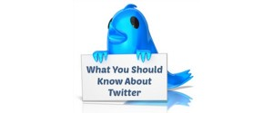 Twitter and the Diversity Professional: 4 Things You Should Know About the Real-Time News Network
