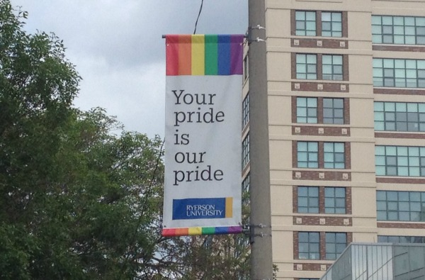 your-pride-is-our-pride-1