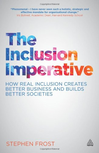 The-Inclusion-Imperative_by_Stephen-Frost
