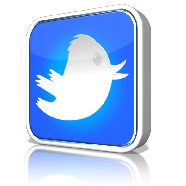 EDI Tech Corner: 10 Must-Have Diversity Resources on Twitter