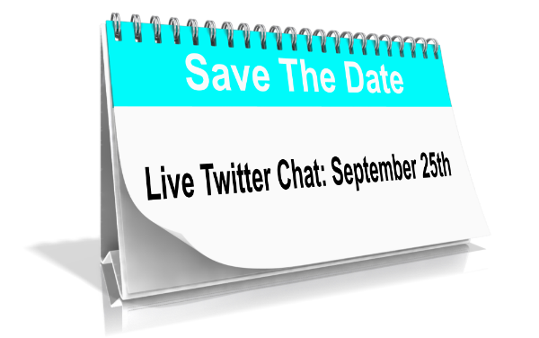 save-the-date_Live-Twitter-Chat_Sept-25-2014