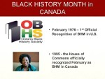 Black-History-Month-Slide-1