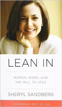 Lean-In_Sheryl-Sandberg