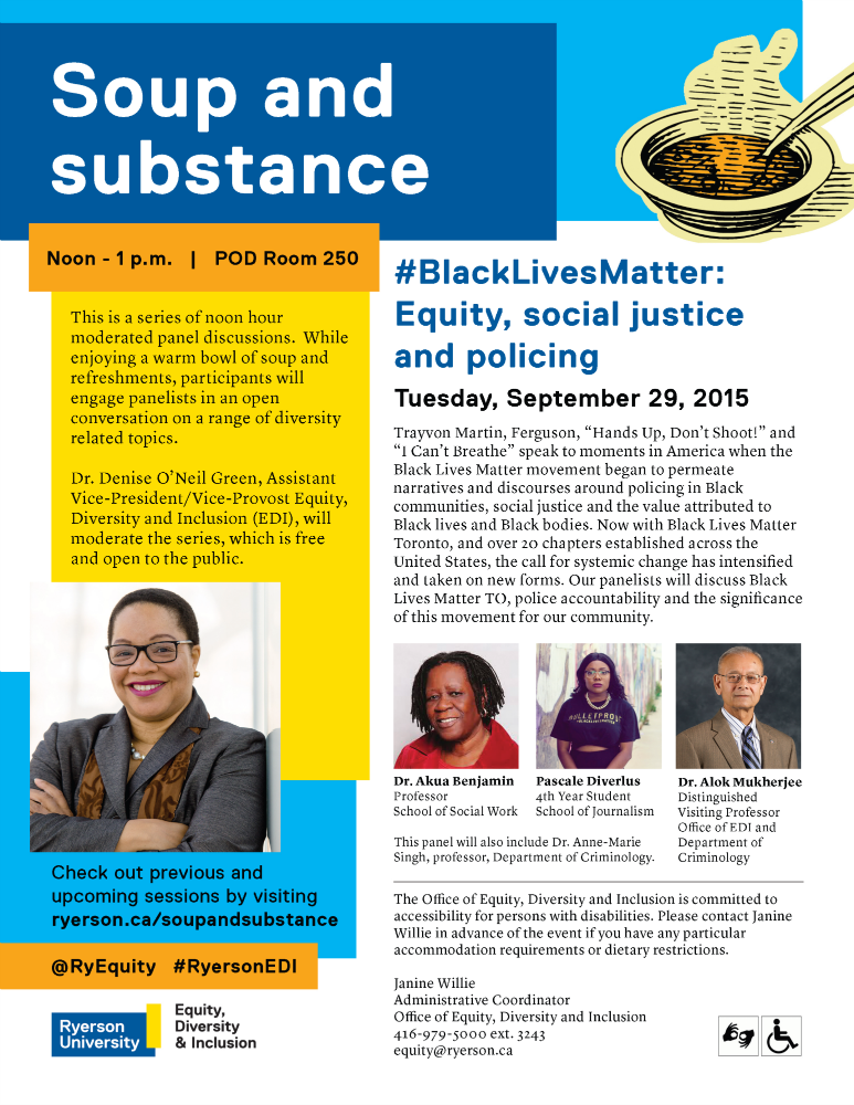 BlackLivesMatter-Soup-and-Substance_Sept-29-2015