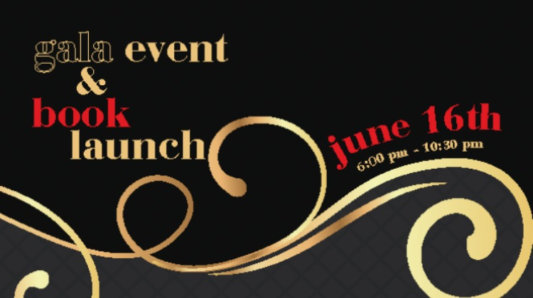 100 Accomplished Black Canadian Women GALA Event and Book Launch