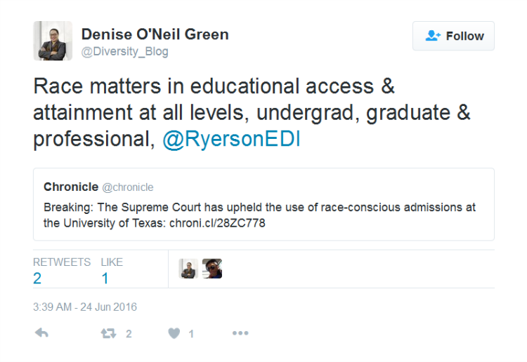 Race-in-Educational-Access-and-Attainment-Still-Matters