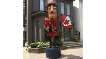 An Expat's Experience in Canada – Part III