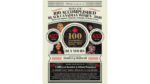 100 Accomplished Black Canadian Women 2016: The Book