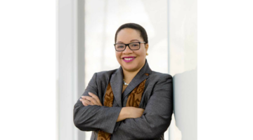 Denise O'Neil Green Appointed Ryerson University's First Vice-President, Equity and Community Inclusion