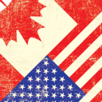 Canada Versus the U.S.: The Varying Role of Diversity and CDOs Across Borders