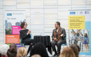 A Conversation with Robin DiAngelo and Dr. Denise O'Neil Green