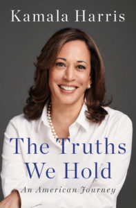 Kamala Harris | The Truths We Hold