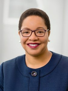 Dr Denise O'Neil Green | Vice-President, Equity and Community Inclusion | Ryerson University